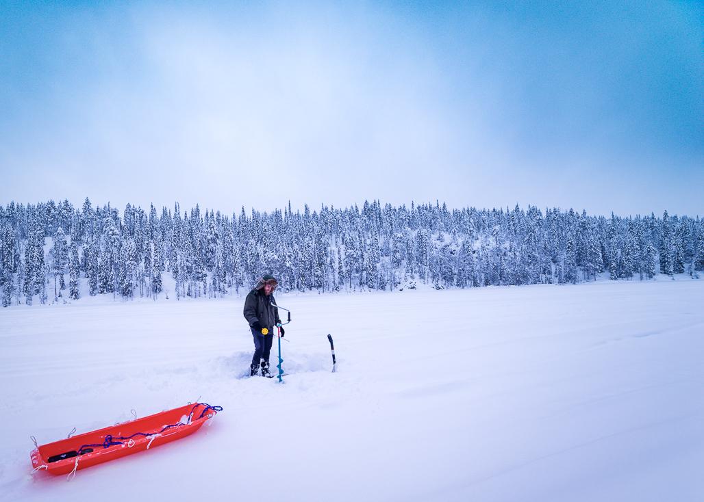 icefishing-5-of-11