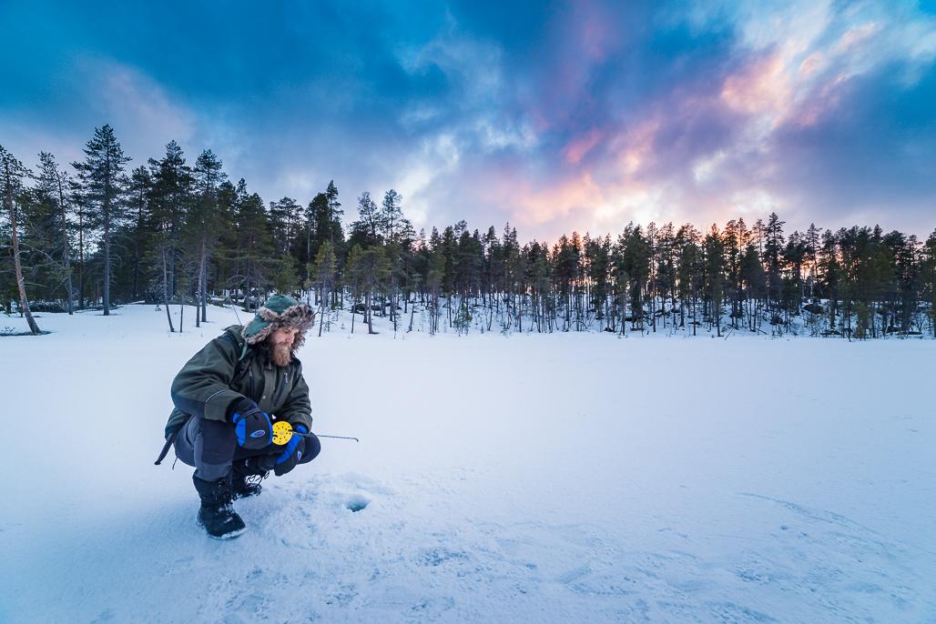 icefishing-9-of-11