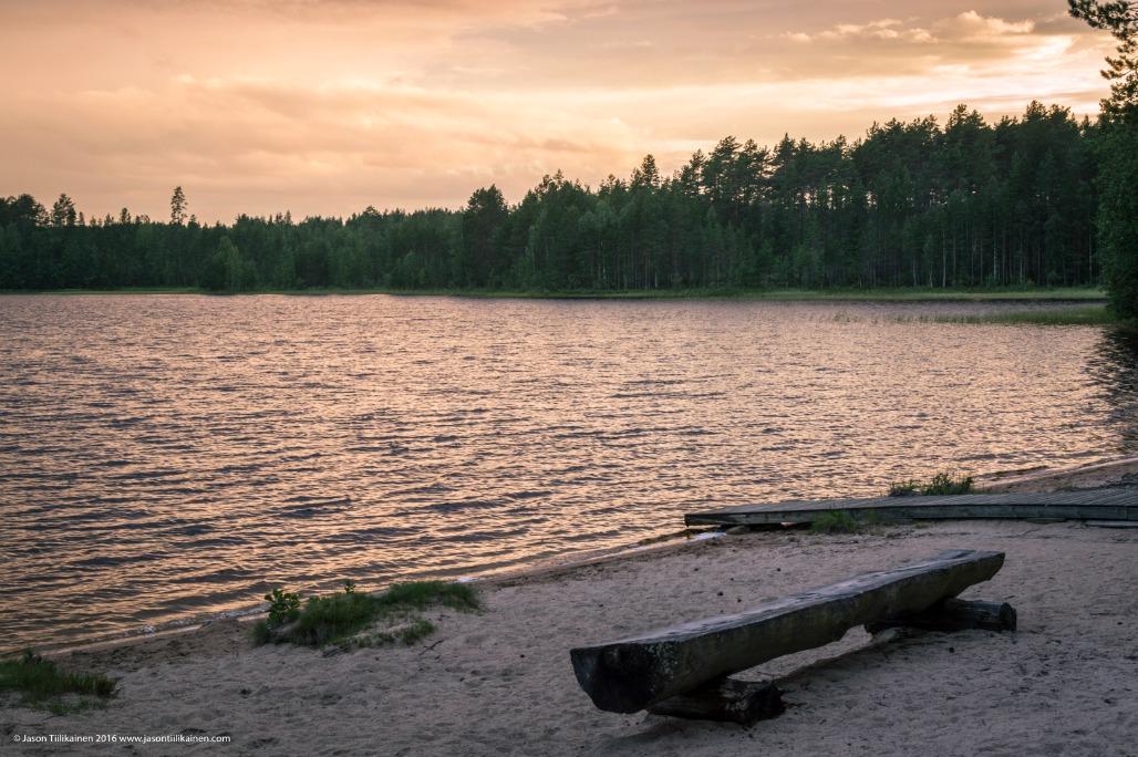 jason-tiilikainen-beach-outokumpu