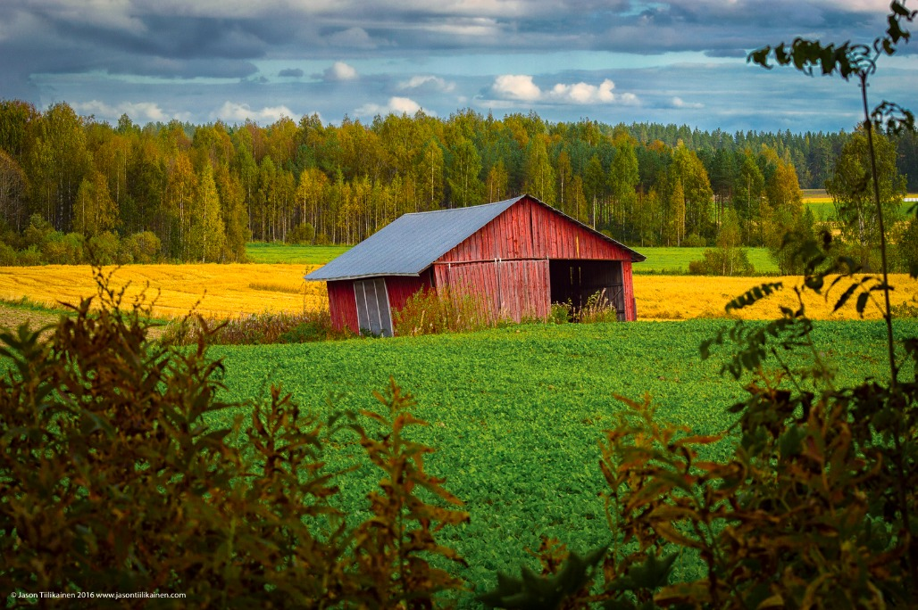jason-tiilikainen-outokumpu-barn
