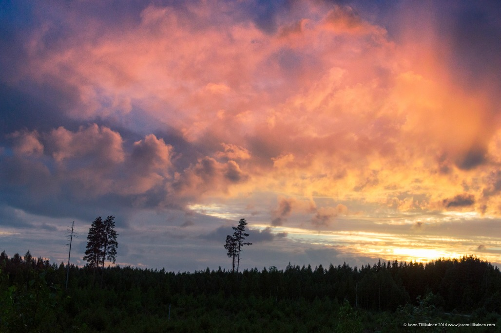 jason-tiilikainen-sunset-in-outokumpu
