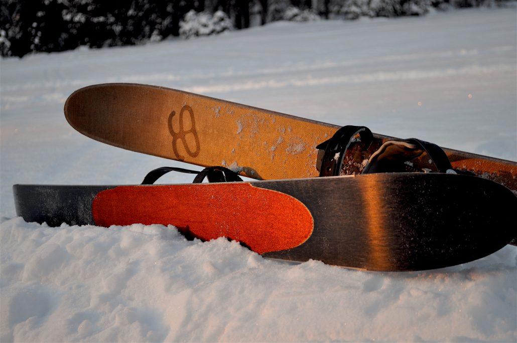 skishoe1