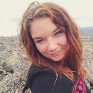 Karoliina Kaski